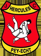 Clubkampioenschappen JC Hercules