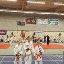 www.jchercules.nl