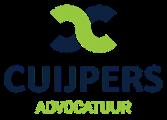 Cuijpers Advocatuur