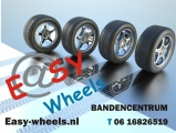Easy Wheels Bandencentrum Reuver
