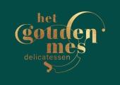 Het Gouden Mes; Wethouder Sangerstraat 146; 6191 NA  Makado Beek