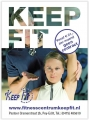 Fitness Centrum KeepFit