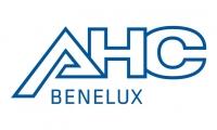 AHC Benelux