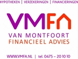 Van Montfoort Financieel Advies