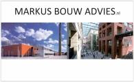Markus Bouw Advies