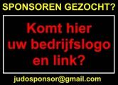 judosponsor@gmail.com